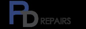 Dent Repair Birmingham